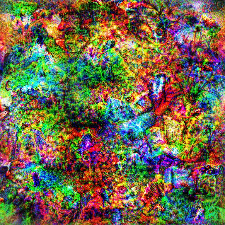 v3_extra_acid