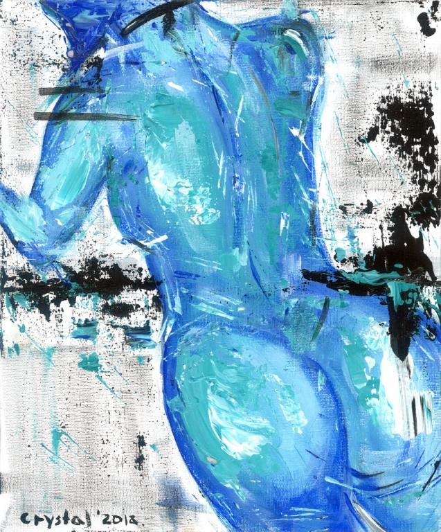bluehotel_1